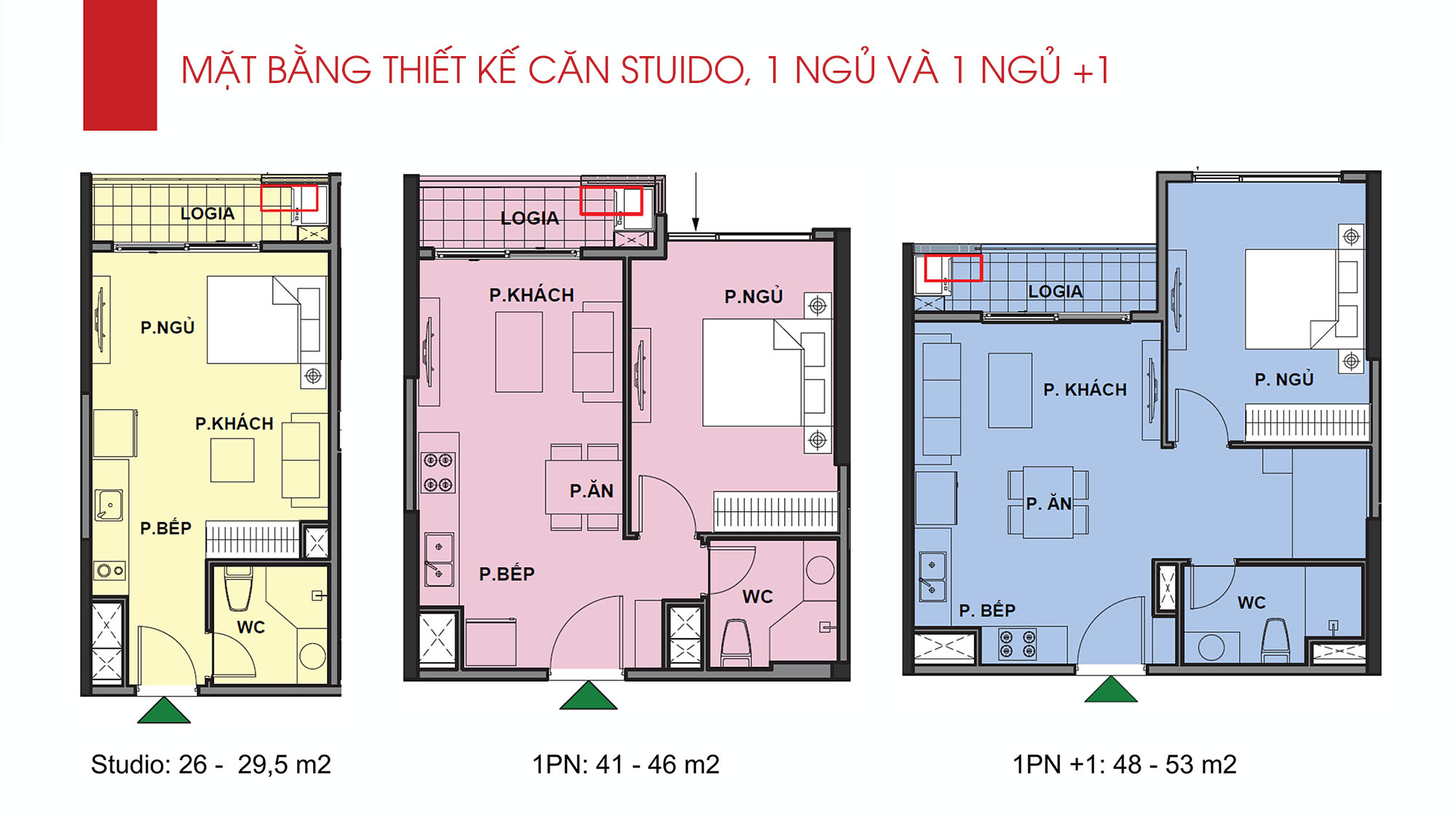 mat-bang-studio-1-ngu-the-zenpark